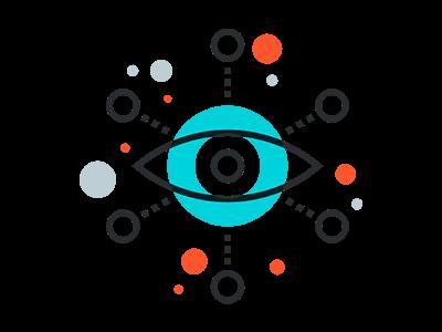 Para Quem, be-wide.com, design gráfico