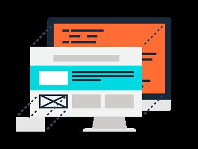 Site Profissionais, be-wide.com, desenvolvimento web