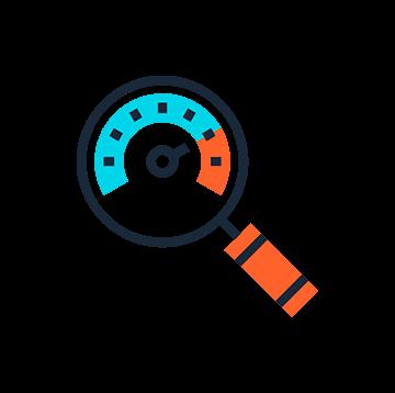 Velocidade Web, Optimização de Sites, www.be-wide.com