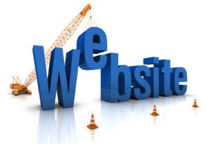 Como construir um site de sucesso