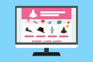 Como construir um site de sucesso - ter atenção ao conteúdo