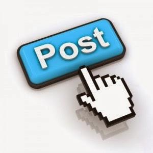 Dicas essenciais para gerir páginas de Facebook