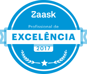 Be-Wide Online Solutions Zaask