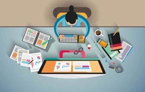 A importância do design para o seu negócio
