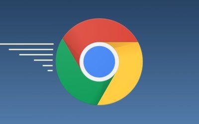 Chrome agora permite miniatura de vídeo fora do YouTube
