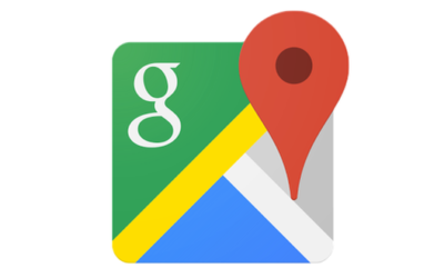 Google Maps vai permitir que utilizadores sigam seus estabelecimentos preferidos