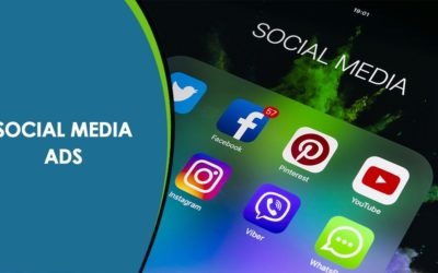 """O """"boom"""" de anúncios nas redes sociais aumenta [GRÁFICOS]"""