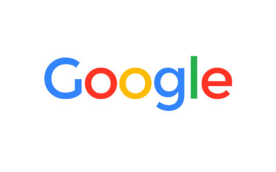 """Estará o google """"a brincar"""" com a lei usando indevidamente a história de localização dos utilizadores?"""