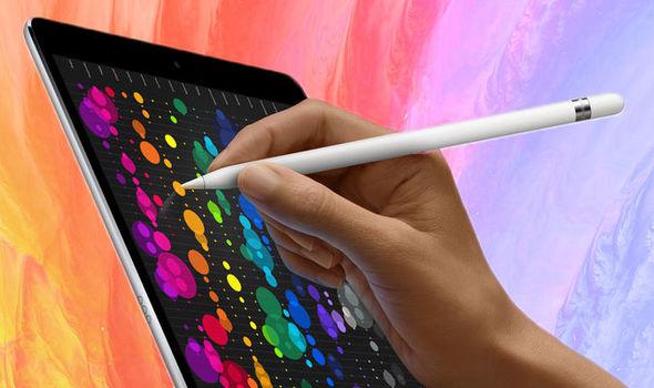 Apple tenciona fazer com que o iPad Pro seja o seu próximo computador