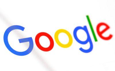 Google vai expandir política de adblocks do Chrome para o mundo todo em julho