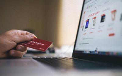 Como Criar Uma Loja Online e Obter a Tua Primeira Venda Online