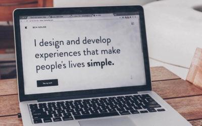 7 Desvantagens Em Utilizar Sites Grátis Para O Seu Projecto