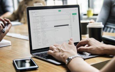 Como Configurar Respostas Automáticas nos E-mails Pelo cPanel ou Webmail