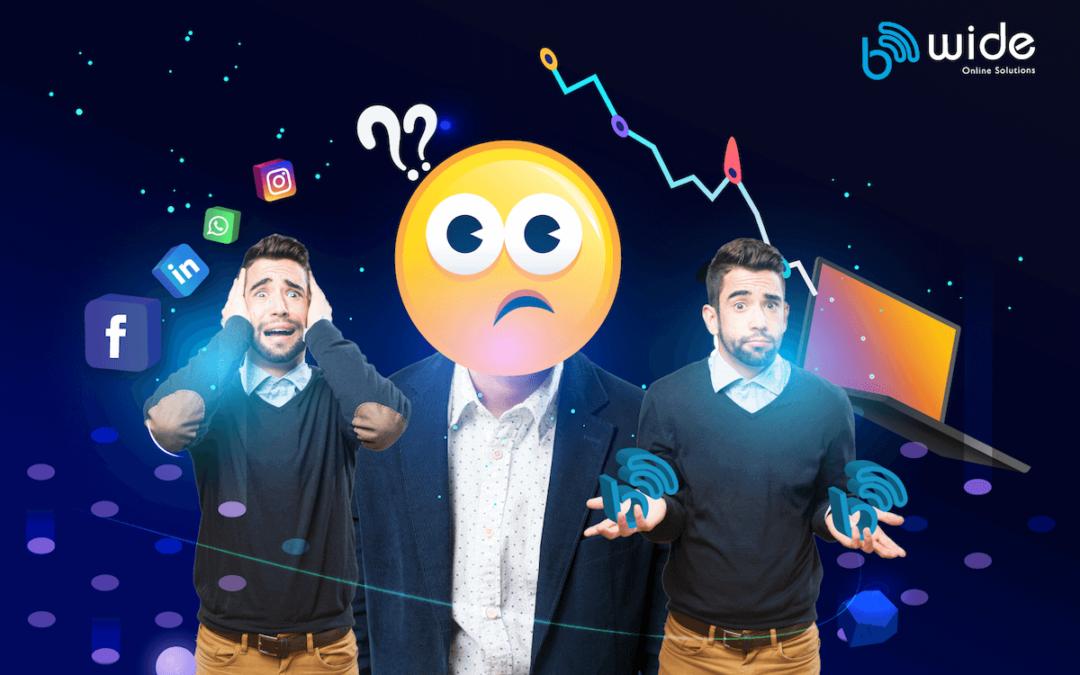 É Um Empresário E Quer Agora Investir Em Marketing Digital?