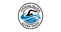 Madeira Island Ultra-Swim