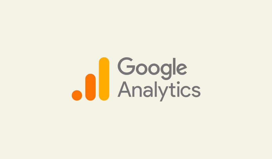 10 Boas Razões Para Utilizar o Google Analytics