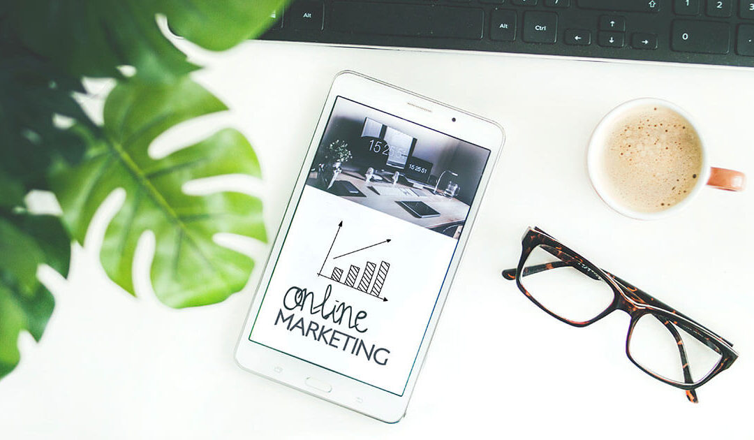 Inbound and Outbound Marketing: Differences and How They Work